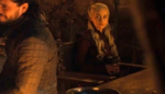 HBO edits out coffee cup game of thrones episode last of the starks