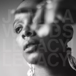 jamila-woods-legacy-legacy-album-release-stream-artwork