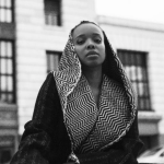Jamila woods legacy legacy album release new stream R&B music