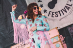 Jenny Lewis weed cannabis The Rabbit Hole