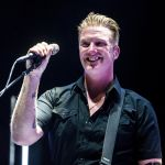 josh homme desert sessions queens of the stone age philip cosores