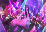 kacey musgraves oh what a world music video new release