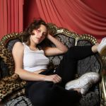 king princess cheap queen single release