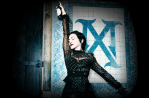 "Madonna ""Madame X Tour"" dates america US concert tickets pop music"