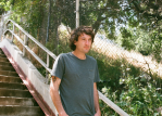 mikal cronin 2019 tour dates north america concert tickets