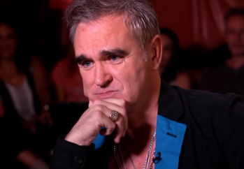 morrissey ban spillers record store for britain politics