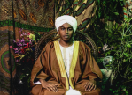sinkane ya sudan new music song releases stream