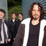 soundgarden cornell live album live artists den concert film