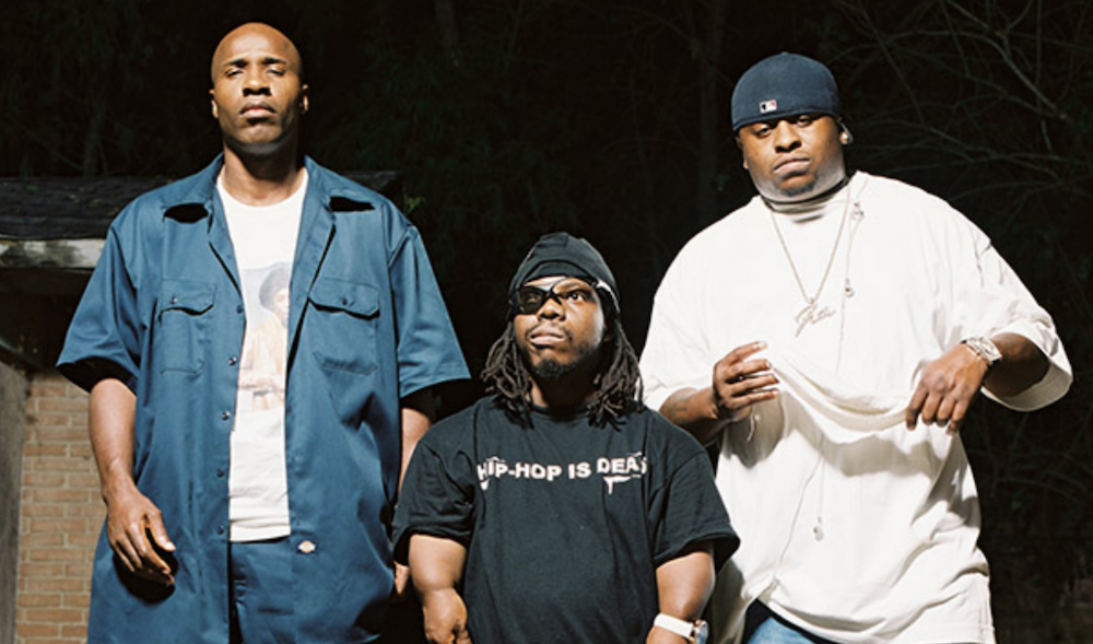 Geto Boys cancel farewell tour less than 24 hours before its launch