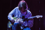 Thurston Moore Group Spirit Counsel new album release date