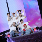BTS concert film Bring the Soul The Movie coming this August