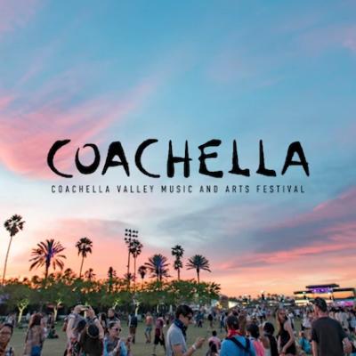 Coachella Festival 2020.Coachella 2020 Lineup Ticket Info Festival Outlook