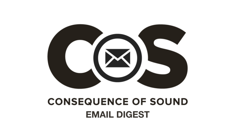 Consequence of Sound Email Digest
