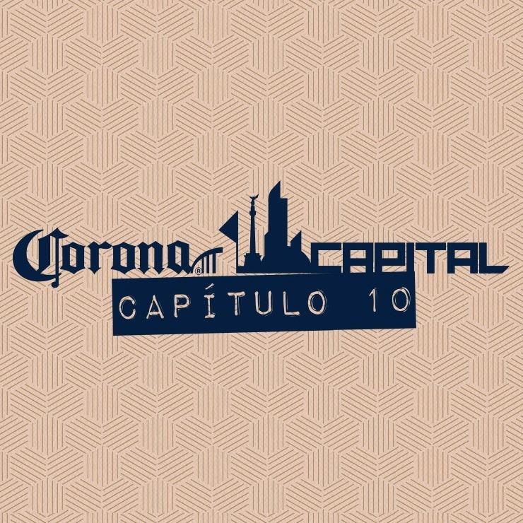 429ec8a291ab Corona Capital 2019 Lineup + Ticket Info | Festival Outlook