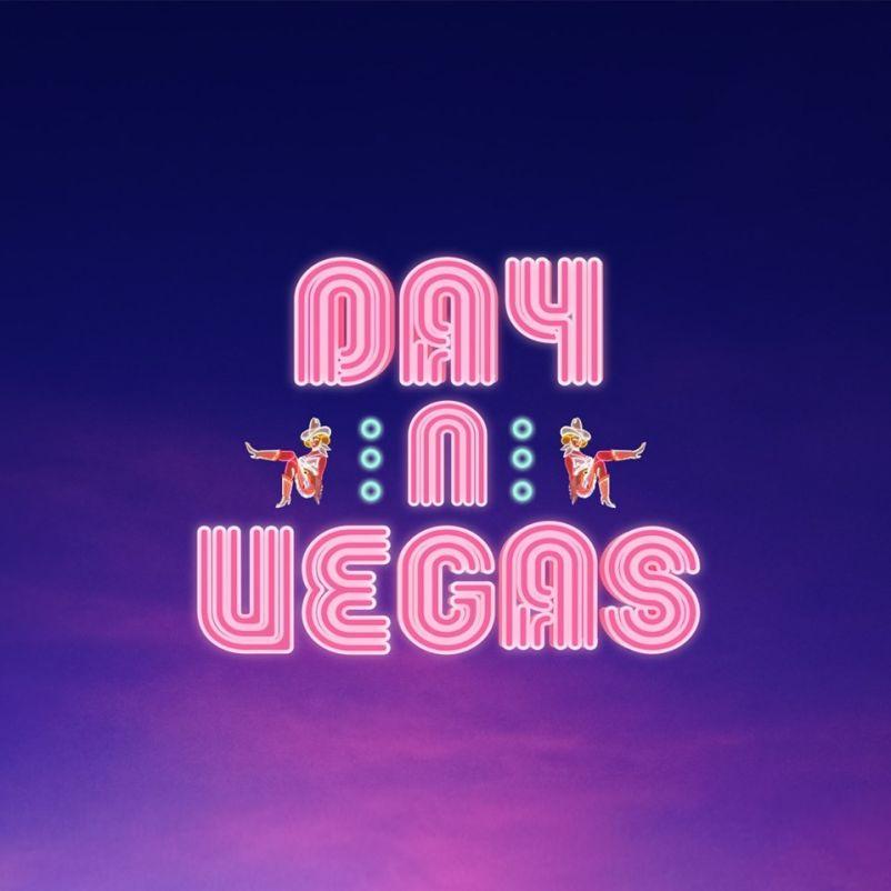 Day N Vegas Festival 2019