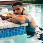 Drake Album Mode Teaser Instagram