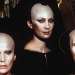 Dune Sisterhood tv spinoff series Bene Gesserit Sisterhood