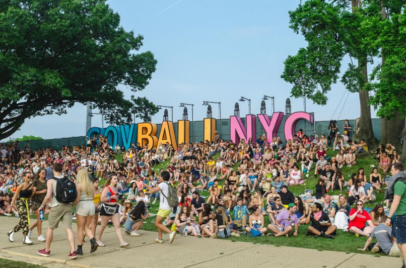 Governors Ball 2019 Ben Kaye-100