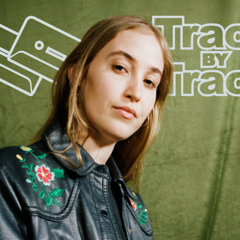 Hatchie Keepsake Track by Track album stream Sophie Hurt