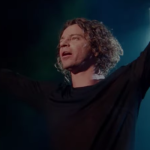 INXS' Michael Hutchence in the Mystify Documentary Trailer Richard Lowenstein
