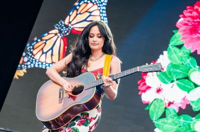 Kacey Musgraves Governors Ball 2019 Ben Kaye