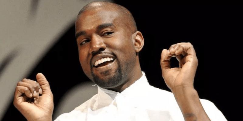 Kanye West Brothers BET Tales Trailer Tease Charlie Wilson
