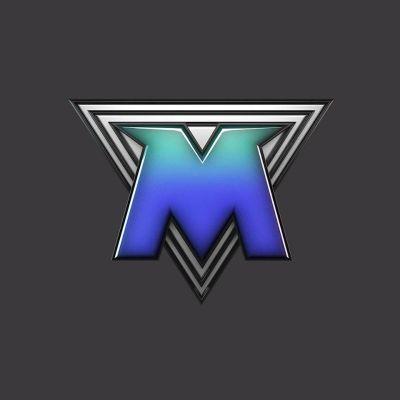 Metarama Gaming + Music Festival 2019