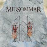 Midsommar Original Score