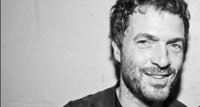 R.I.P. Philippe Zdar, co-founder of Cassius dead at 52