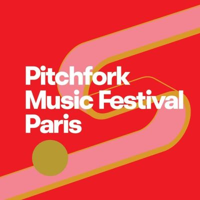 Pitchfork Paris 2019