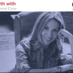 Kyle Meredith With... Sheryl Crow