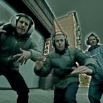 """Beastie Boys - """"Ch-Check It Out"""""""