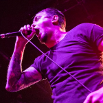 Sick of It All at Irving Plaza