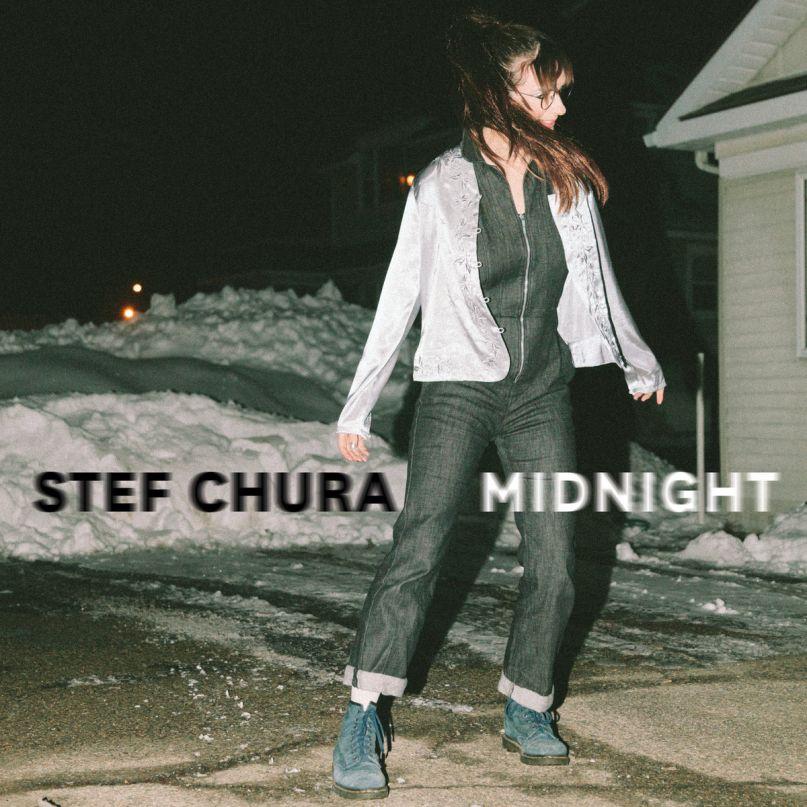 ¿Qué Estás Escuchando? - Página 8 Stef-Chura-Midnight