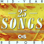 Top 25 Songs of 2019 (So Far)