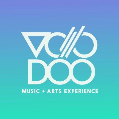 Voodoo Experience 2019