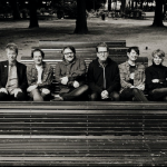 Wilco fall 2019 tour dates