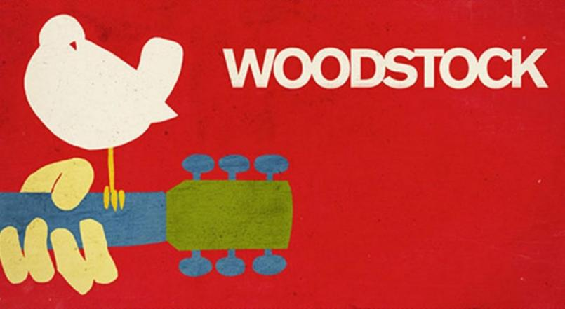 The Lost Woodstocks: How 1979 and 1989 Shaped Music Festival History