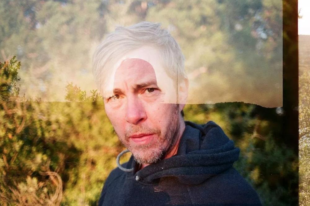 Bill Callahan reveals new album Shepherd in a Sheepskin Vest: Stream