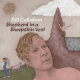bill callahan shepherd sheepskin album stream artwork Bill Callahan Releases Gentle New Song Pigeons: Stream