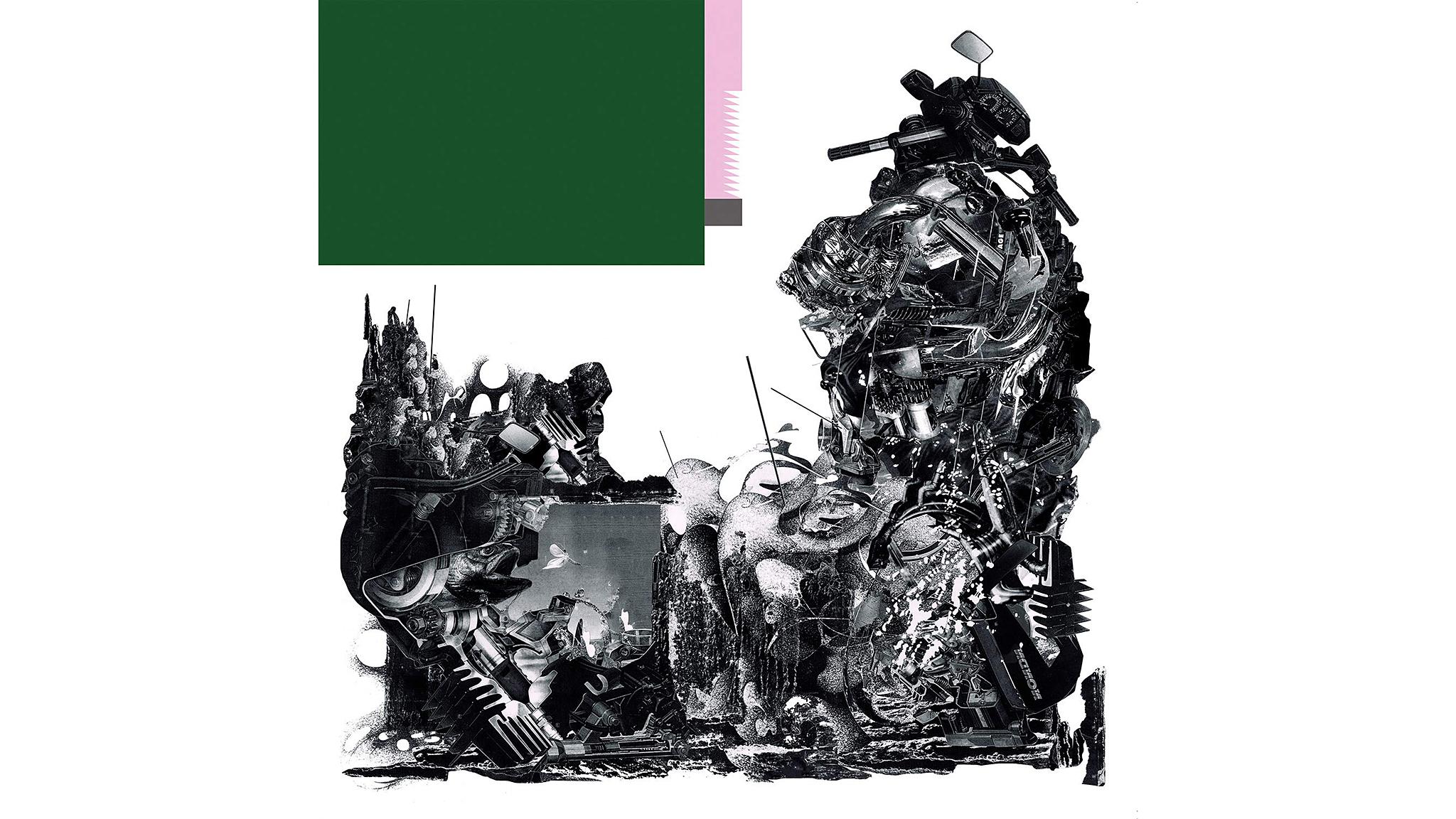 black midi - Schlagenheim | Album Review