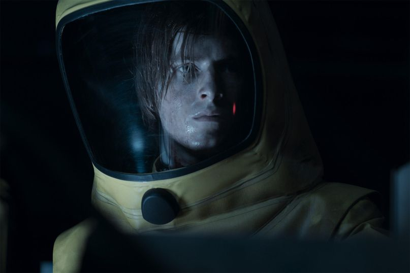 dark netflix season two sci-fi series german