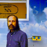 david berman purple mountains darkness cold song video new