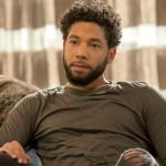 empire fox jussie smollett assault special prosecutor actor controversy