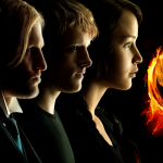 Hunger Games prequel book movie adaptation Lionsgate