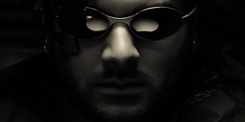 "Stream Jai Paul - ""Do You Love Her Now"" and ""He"" 