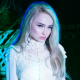 kim petras clarity stream album release new Troye Sivan and Kim Petras Perform for The Stonewall Inn Benefit Livestream: Watch