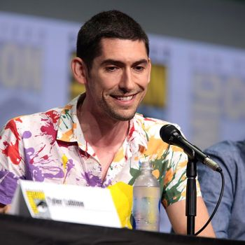max landis accusations metoo