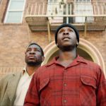 the last black man in san francisco a24 movie sundance