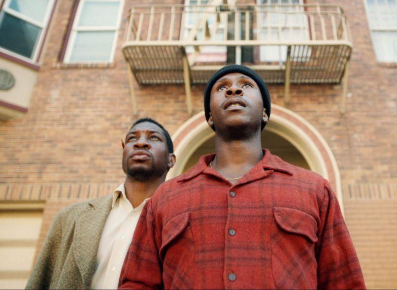 the last black man in san francisco a24 movie sundance